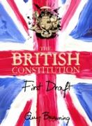 Cover-Bild zu Browning, Guy: The British Constitution (eBook)