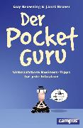 Cover-Bild zu Browning, Guy: Der Pocket-Guru (eBook)