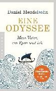Cover-Bild zu Eine Odyssee von Mendelsohn, Daniel