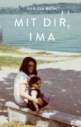 Cover-Bild zu Mit dir, Ima von Kuhn, Daniela