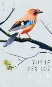 Cover-Bild zu Nelkenblatt von Yesilöz, Yusuf