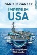 Cover-Bild zu Imperium USA