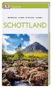 Cover-Bild zu Vis-à-Vis Reiseführer Schottland