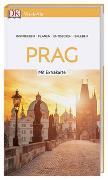 Cover-Bild zu Vis-à-Vis Reiseführer Prag