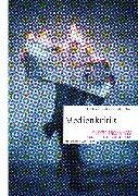 Cover-Bild zu Medienkritik zwischen ideologischer Instrumentalisierung und kritischer Aufklärung (eBook) von Bucher, Hans-Jürgen