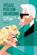 Cover-Bild zu Visual Person Branding (eBook) von Qyll, Nicholas