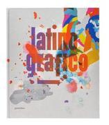Cover-Bild zu Latino -grafico