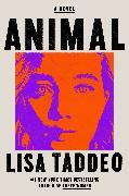 Cover-Bild zu Animal von Taddeo, Lisa