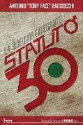 Cover-Bild zu Statuto / 30 (eBook)