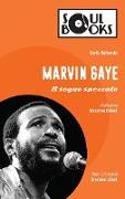 Cover-Bild zu Marvin Gaye (eBook)