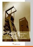 Cover-Bild zu Erdmann, Petra: Stulle mit Schmalz