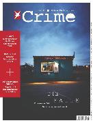 Cover-Bild zu Stern Crime 32/2020 - DIE FALLE (eBook) von Redaktion, Stern Crime