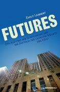 Cover-Bild zu Futures von Lambert, Emily