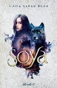 Cover-Bild zu Soya