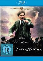 Cover-Bild zu Michael Collins von Jordan, Neil