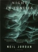 Cover-Bild zu Night in Tunisia (eBook) von Jordan, Neil