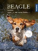 Cover-Bild zu Beagle (eBook) von Strodtbeck, Sophie