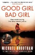 Cover-Bild zu Good Girl, Bad Girl (eBook) von Robotham, Michael