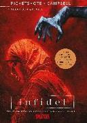 Cover-Bild zu Pichetshote, Pornsak: Infidel