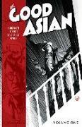 Cover-Bild zu Pornsak Pichetshote: The Good Asian, Volume 1