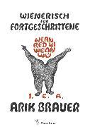 Cover-Bild zu Wienerisch für Fortgeschrittene (eBook) von Brauer, Arik