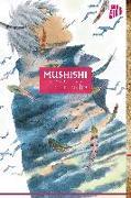 Cover-Bild zu Urushibara, Yuki: Mushishi - Perfect Edition 9
