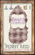 Cover-Bild zu Beard Science von Reid, Penny