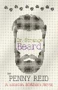 Cover-Bild zu Dr. Strange Beard von Reid, Penny