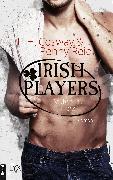 Cover-Bild zu Irish Players - Mitten ins Herz (eBook) von Reid, Penny