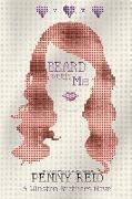 Cover-Bild zu Beard With Me von Reid, Penny