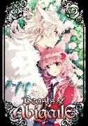 Cover-Bild zu Aoki, Spica: Beasts of Abigaile Vol. 4