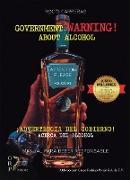 Cover-Bild zu Government warning about alcohol (eBook) von Carreras, Rocío