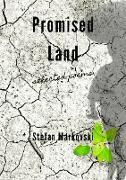 Cover-Bild zu Promised Land (eBook) von Markovski, Stefan