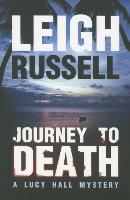 Cover-Bild zu Journey to Death von Russell, Leigh