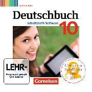 Cover-Bild zu Die Matheprofis 2. Schuljahr. Ausgabe D. Schülerbuch von Haller, Waltraud