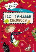 Cover-Bild zu Mein Lotta-Leben. Das Kochbuch