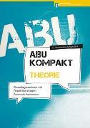Cover-Bild zu ABU kompakt - Theorie von Compendio Autorenteam