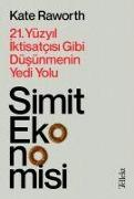 Cover-Bild zu Simit Ekonomisi von Raworth, Kate