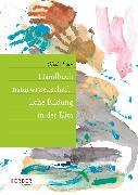 Cover-Bild zu Handbuch naturwissenschaftliche Bildung in der Kita (eBook) von Lück, Gisela
