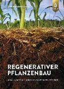 Cover-Bild zu Anbausysteme zur Steigerung der Bodenfruchtbarkeit von Cropp, Jan-Hendrik