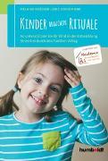 Cover-Bild zu Kinder brauchen Rituale von Gräßer, Melanie