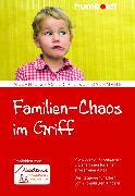 Cover-Bild zu Familien-Chaos im Griff (eBook) von Gräßer, Melanie