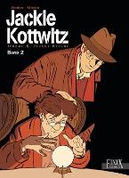 Cover-Bild zu Dodier, Alain: Jackie Kottwitz 02