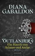 Cover-Bild zu Outlander - Ein Hauch von Schnee und Asche von Gabaldon, Diana
