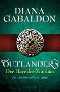 Cover-Bild zu Outlander - Der Herr der Zombies (eBook) von Gabaldon, Diana