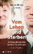 Cover-Bild zu Vom Leben und Sterben (eBook) von Schneider, Nikolaus
