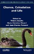 Cover-Bild zu Gaudin, Thierry: Chance, Calculation and Life