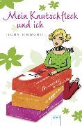Cover-Bild zu Mein Knutschfleck und ich (eBook) von Einwohlt, Ilona