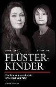 Cover-Bild zu Flüsterkinder (eBook) von Michaelsen, Ulla