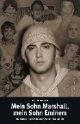 Cover-Bild zu Mein Sohn Marshall, mein Sohn Eminem (eBook) von Nelson, Debbie